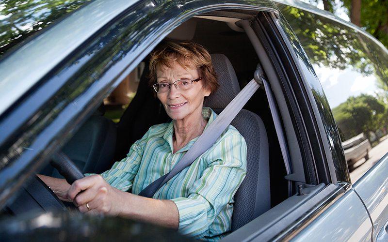 senior_driving_download_three