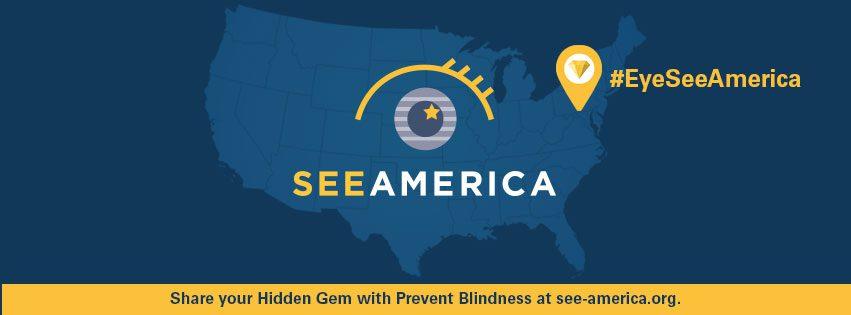 SeeAmerica-FB_cover