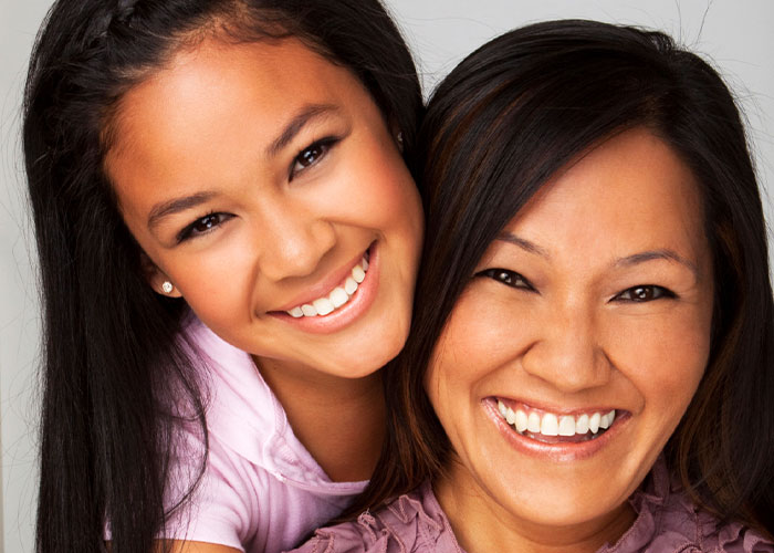 Inherited Retinal Disease