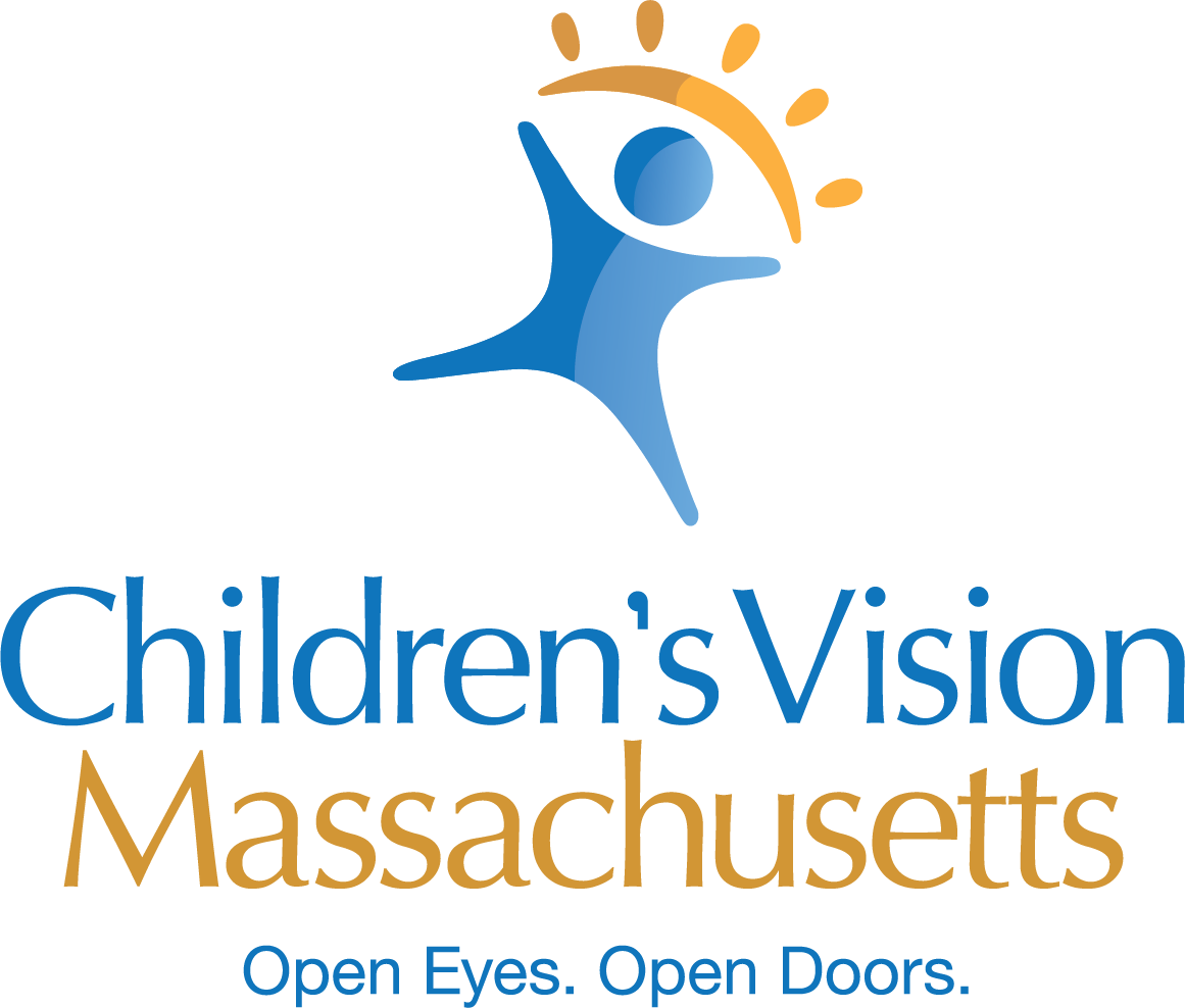 Children's Vision Massachusetts